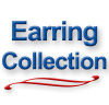 Photo of Earring Collection from Modern Process Company